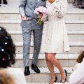 wedding-ceremony-finishing